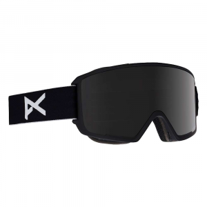 Image of Anon M3 Polarized Goggle