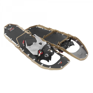 Image of MSR Lightning Explore Snowshoes