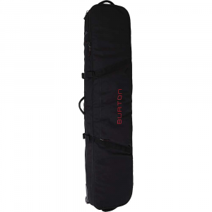 Image of Burton Wheelie Board Case