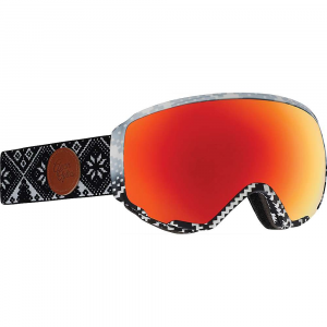 Image of Anon Women's WM1 MFI Goggle
