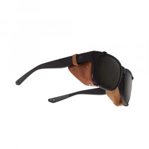 Image of Dragon Optical MountaineerX Polarized Sunglasses