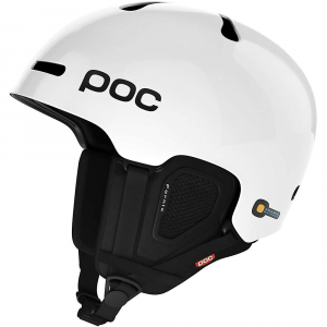 poc sports fornix backcountry mips helmet- Save 23% Off - Features of the POC Sports Fornix Backcountry MIPS Helmet MIPS Technology (Multi-directional Impact Protection System) In-mold helmet with EPS liner Aramid bridge reinforcements for structural stability and dispersion of impact energy Adjustable ventilation Recco avalanche rescue reflector Goggle vents that evacuate steam from your goggles Fixed goggle clip Size adjustment system for a comfortable and safe Fit