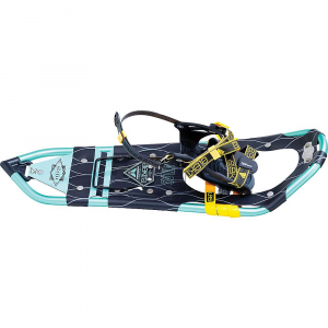 Image of Atlas Women's Elektra Access 27 Snowshoe