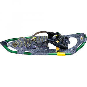Image of Atlas Men's Access 30 Snowshoe