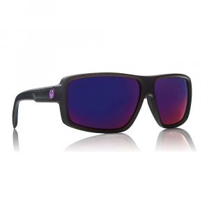 Image of Dragon Optical Double Dos Polarized Sunglasses