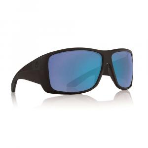 Image of Dragon Optical Kit 2 Polarized Sunglasses