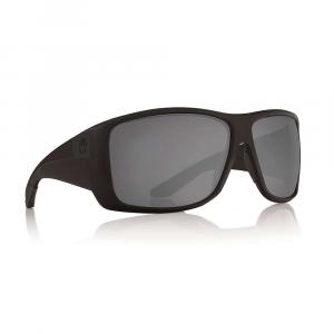 Image of Dragon Optical Kit 1 Polarized Sunglasses