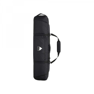 Image of Burton Gig Snowboard Bag
