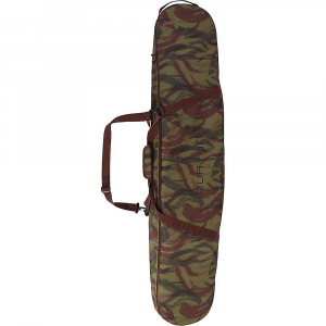 Image of Burton Space Sack Snowboard Bag
