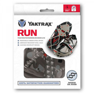 Image of Yaktrax Run Traction Device