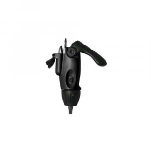 Image of Burton Bullet Tool