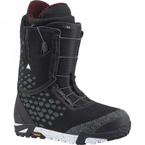 Image of Burton Men's SLX Snowboard Boot