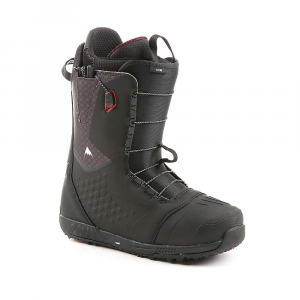 Image of Burton Men's Ion Snowboard Boot