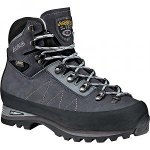Image of Asolo Men's Lagazuoi GV Boot