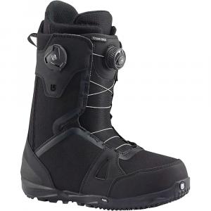 Image of Burton Men's Concord Boa Snowboard Boot