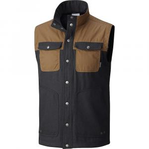 Image of Columbia Men's Deschutes River Vest