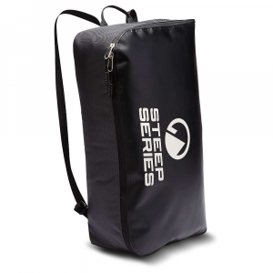 Image of The North Face Mission Kit Bag