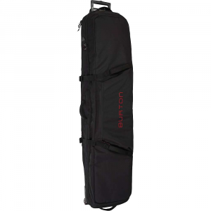 Image of Burton Wheelie Locker Snowboard Bag
