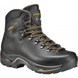 Image of Asolo Women's TPS 535 Leather V Evo Boot