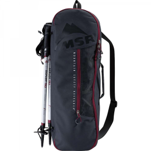 Image of MSR Snowshoe Bag