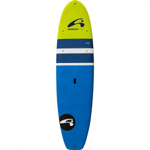 Image of Amundson Spark SUP