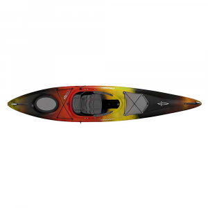 Image of Dagger Axis 12.0 Kayak