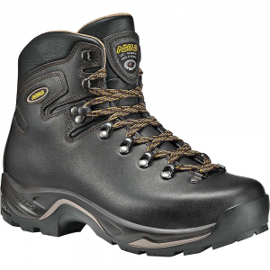 Image of Asolo Men's TPS 535 Leather V Evo Boot