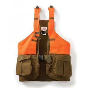 Image of Filson Men's Pro Guide Strap Vest