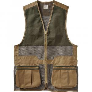 Image of Filson Men's Light Shooting Vest