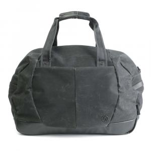 Image of Alchemy Equipment Weekender Bag