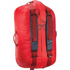Image of Arcteryx Carrier Duffel 55L Bag