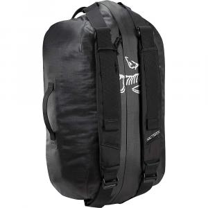 Image of Arcteryx Carrier Duffel 40L Bag
