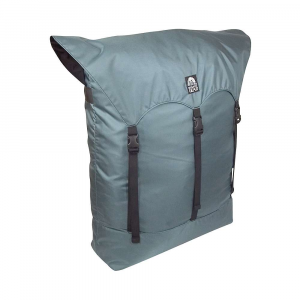 Image of Granite Gear Traditional #3.5 Pack