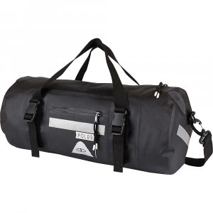 poler stuff high & dry duffel bag- Save 14% Off - Features of the Poler Stuff High & Dry Duffel Bag Heavy duty waterproof TPU material Fully taped seams Waterproof zippers Reflective tape accents