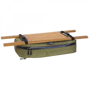 Image of Granite Gear Original Stowaway Seat Pack