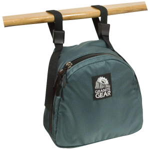 Image of Granite Gear Bow Bag