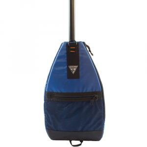seattle sports sup blade storage bag- Save 55% Off - Features of the Seattle Sports SUP Blade Storage Bag Padded protection for storing your SUP paddle Exterior zippered pocket for added convenience