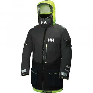 Image of Helly Hansen Men's Aegir Ocean Jacket