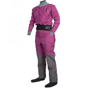 Image of NRS Women's Crux Drysuit