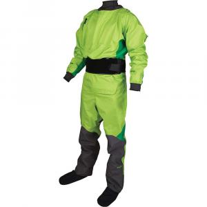 Image of NRS Pivot Drysuit