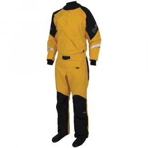 Image of NRS Extreme Drysuit