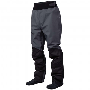 Image of NRS Freefall Dry Pant