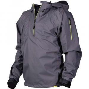 Image of NRS High Tide Jacket