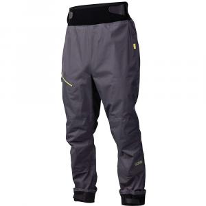 Image of NRS Men's Endurance Splash Pant