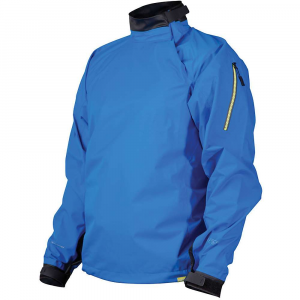 Image of NRS Men's Endurance Jacket