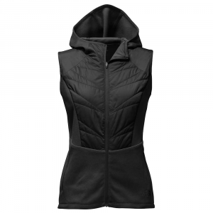Image of The North Face Women's Motivation Psonic Vest