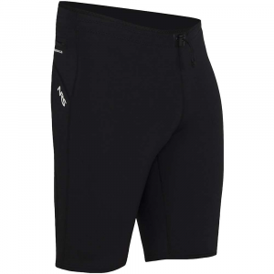 NRS Men's HydroSkin 0.5 Shorts