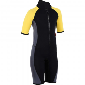 Image of NRS Youth Shorty Wetsuit