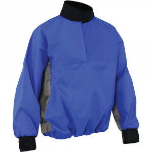 Image of NRS Youth Rio Top Paddle Jacket