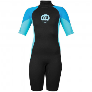 Image of NRS Kids' Shorty Wetsuit